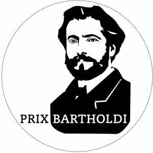 Logo-Prix-Bartholdi-e1474054465274