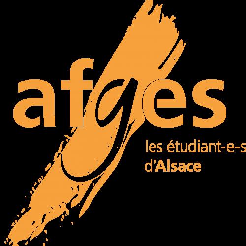 Logo_gtrasnp