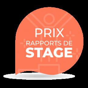prix-stage1