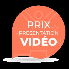 prix-video1
